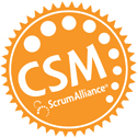 ScrumMaster